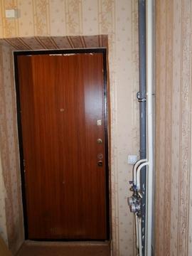 Продам 3комнатную Чкалова 42 - Фото 4