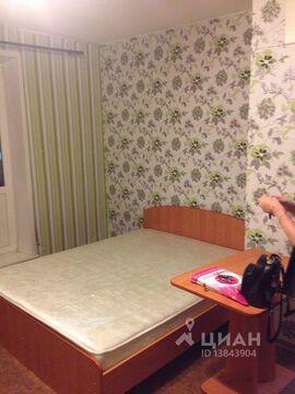 Аренда квартиры, Пермь, Ул. Старцева - Фото 1