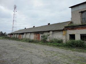 Продажа склада, Тейковский район - Фото 2