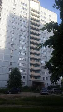 3-х комн. кв. г. Протвино, ул. Фестивальный проезд д. 23 - Фото 1