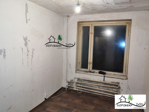Продается квартира г Москва, г Зеленоград, ул Николая Злобина, к 165 - Фото 4