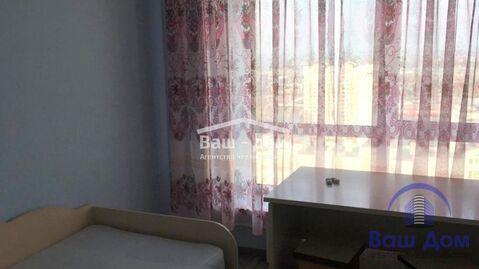 Аренда двухкомнатная квартира, Еременко, Левенцовка - Фото 3