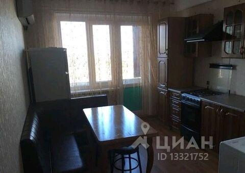 Аренда квартиры, Махачкала, Гамидова пр-кт. - Фото 1