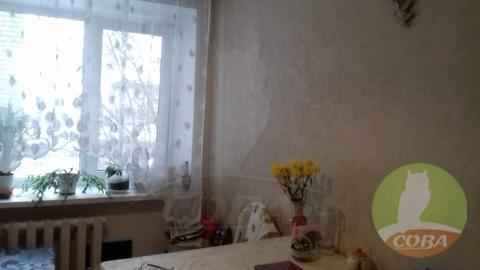 Продажа квартиры, Новая Заимка, Заводоуковский район, Ул. Ленина - Фото 3