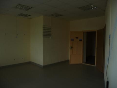 Сдам офис, склад - Фото 5