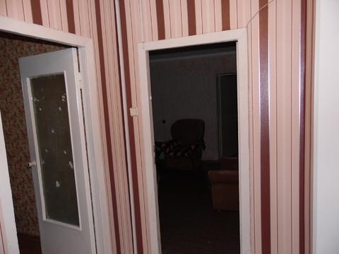 Продается большая четырехкомнатная квартира в Севастополе! - Фото 3