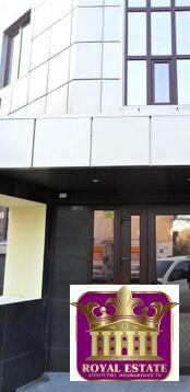 Продажа офиса, Симферополь, Ул. Киевская - Фото 5