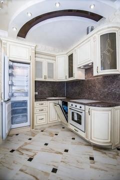 Продажа 1 квартиры в ЖК Адмирал с ремонтом и мебелью - Фото 4