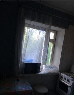 Квартира, ул. Кузнецкая, д.91 к.5 - Фото 2