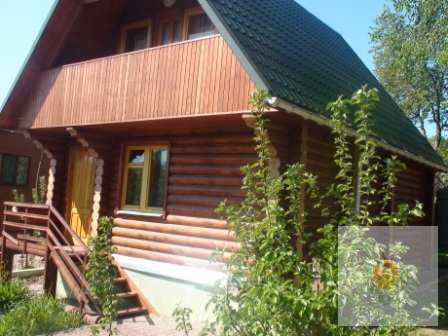Аренда дома, Калуга, Ул. Можайская - Фото 2