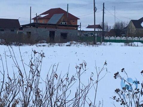 Продажа участка, Тюмень, Тюменская обл - Фото 4