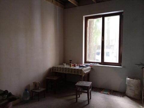 Всеволожск, Тургенева, 119. Дом 200 кв.м - Фото 3