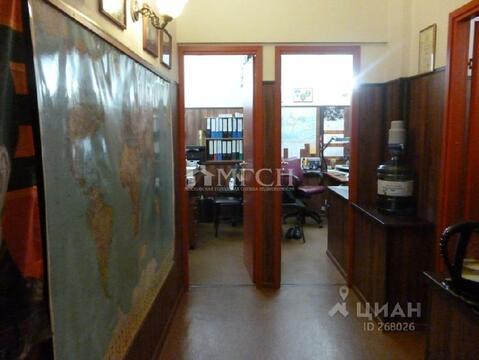 Аренда офиса, Ул. Анатолия Живова - Фото 4