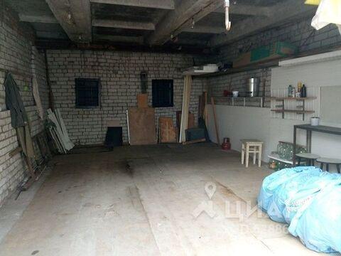 Продажа гаража, Смоленск, Ул. Рыленкова - Фото 2