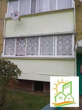 Квартира, пер. Школьный, д.2 - Фото 1
