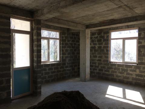 Краснодарский край, Сочи, с. Раздольное,ул Тепличная,21 3