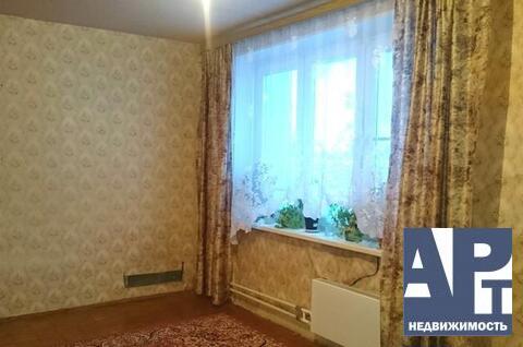 Продам 3-к квартиру, Зеленоград г, Зеленоград к602 - Фото 1