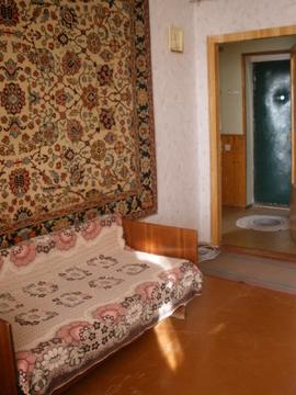 Продам 1 ком. квартиру в Евпатории - Фото 5