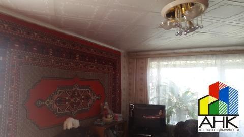 Квартира, ул. Садовая, д.24 - Фото 4
