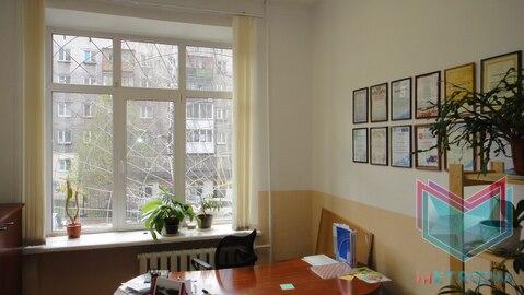 40 кв.м. 1 этаж. Куйбышева, 2 - Фото 4