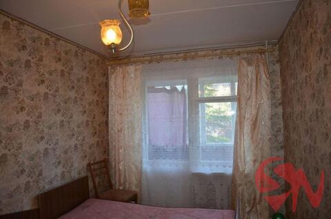 Предлагаю к покупке 2-комнатную квартиру в поселке Партенит. Кварт - Фото 4