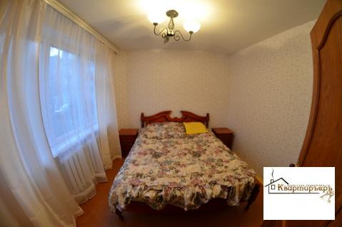 Сдаю 4 комнатную квартиру в микрорайоне Подольска, ул. Юбилейная 30 А - Фото 1