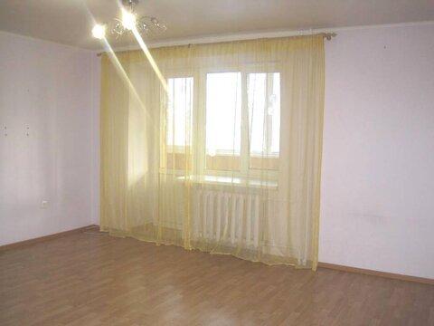 Продается 1 ком квартира ул.Прокопия Артамонова,15 - Фото 1
