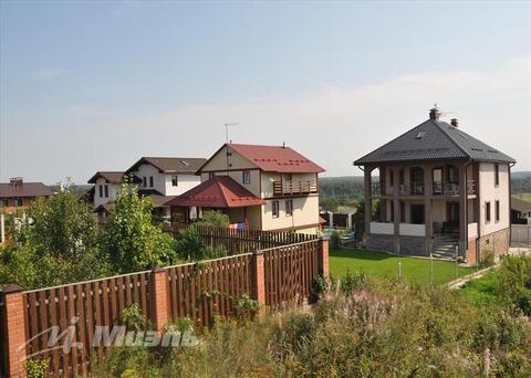 Купить дом в шуколово дмитровского района