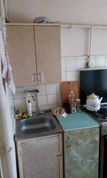 1 к.кв.по ул.Калинина в аренду - Фото 5