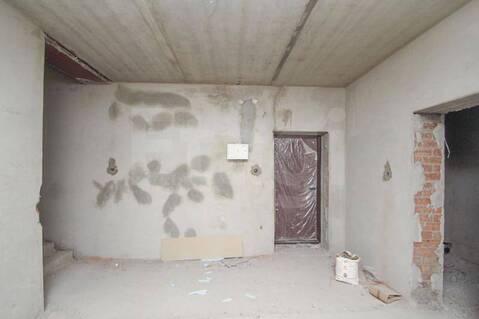 Продам 5-комн. кв. 208 кв.м. Тюмень, Логунова - Фото 1