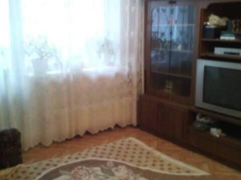 Продажа однокомнатной квартиры на Ново, Купить квартиру в Самаре по недорогой цене, ID объекта - 320163111 - Фото 1