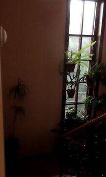 Продажа дома, Шопино, Яковлевский район, Лесной переулок - Фото 4