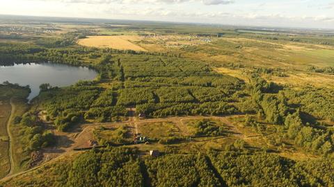 Продам участок 9 соток в экологически чистом поселке Эковита. - Фото 3