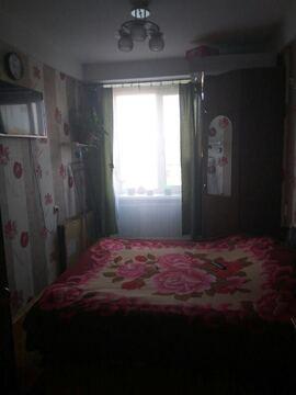2 квартира - Фото 1