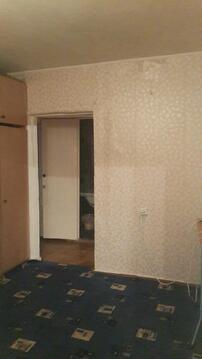 Четырехкомнатная квартира в г. Кемерово, Металлплощадка, Ленинский, 10 - Фото 3