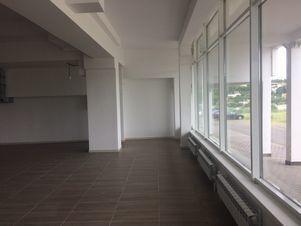 Продажа торгового помещения, Чебоксары, Проспект Геннадия Айги - Фото 1