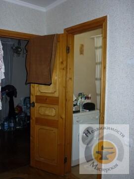 Сдам в аренду 3 комнатную кваритру Русское поле - Фото 5