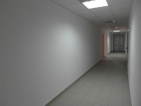 Аренда офиса, Липецк, Карла Маркаса - Фото 4