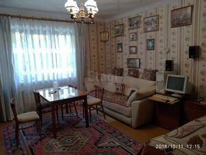 Продажа квартиры, Саратов, Ул. Геофизическая - Фото 2