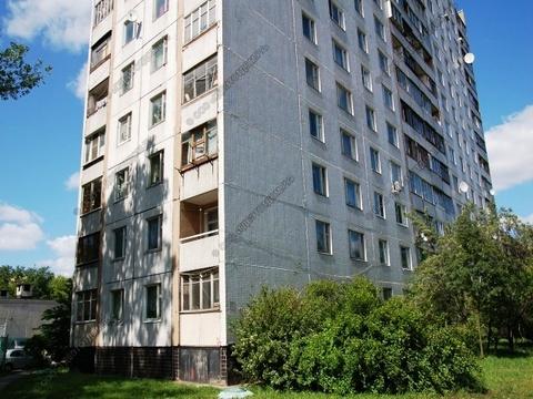 Продажа квартиры, м. Измайловская, Ул. Парковая 4-я - Фото 4