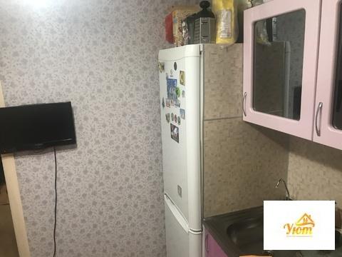 Продается 2-х комн. квартира г. Жуковский ул. Чкалова д. 18 - Фото 3