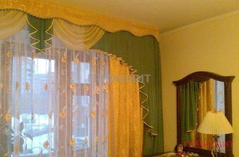 Продажа квартиры, Бердск, Северный микрорайон - Фото 3