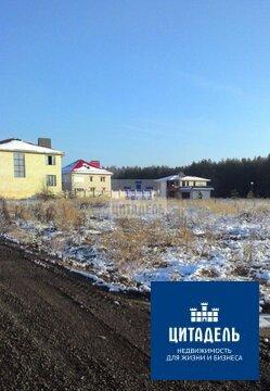 Первозванный, Подгорное, коттеджный поселок - Фото 4