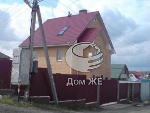 Аренда дома, Жостово, Мытищинский район - Фото 1