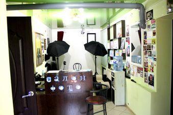 Продажа готового бизнеса, Кулунда, Кулундинский район, Ул. . - Фото 2