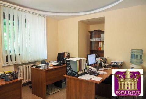 Продажа офиса, Симферополь, Ул. Шполянской - Фото 4