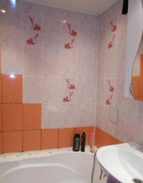 Сдается 2-х комнатная квартира г. Обнинск ул. Гагарина 31 - Фото 2