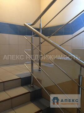 Аренда офиса 24 м2 м. вднх в административном здании в Алексеевский - Фото 1