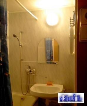 3-комнатная квартира в г.Зеленоград, корпус 440 - Фото 5