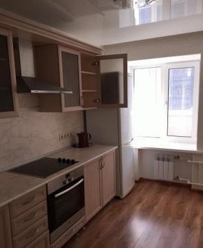 Сдам квартиру на ул.Киргетова 14 - Фото 2
